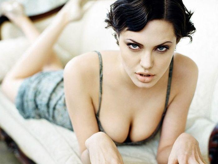 seksualnie-foto-gollivudskih-aktris