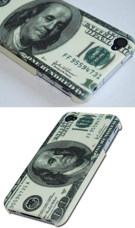 20 прикольных и оригинальных чехлов для iPhone, которые реально продаются
