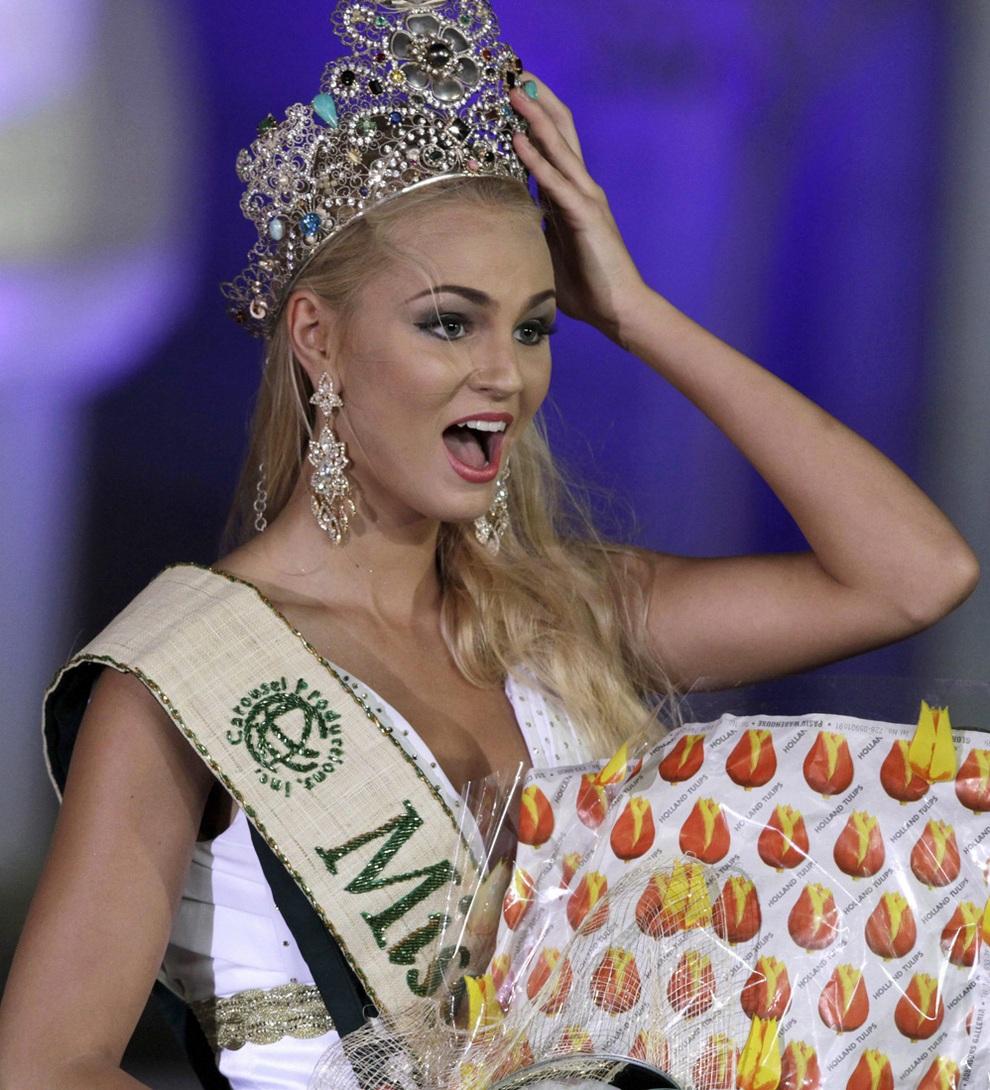 Чешские красавицы фото, большие горячие сиськи и пухлые попки