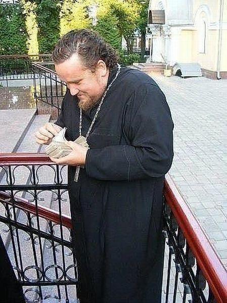 http://www.bugaga.ru/uploads/posts/2012-11/1354060765_prikolnye-kartinki-16.jpg