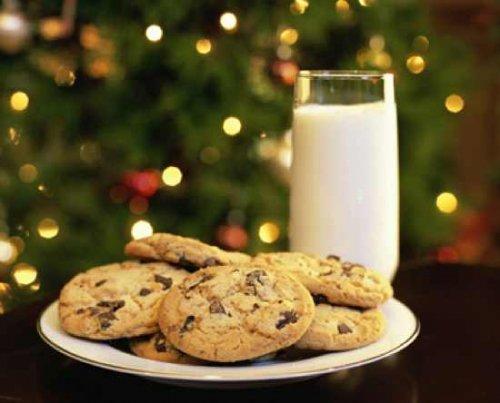 Топ-10: Рождественские традиции со всего мира