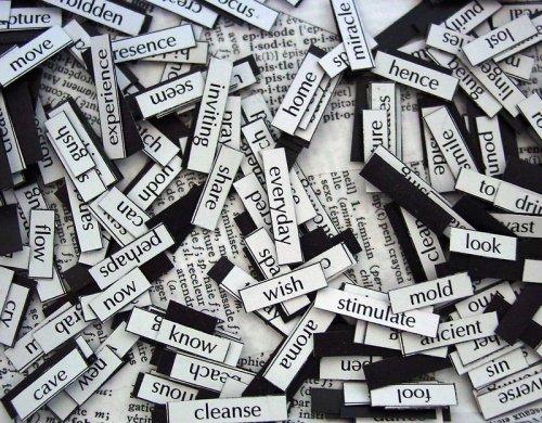 Известные фразеологизмы и устойчивые выражения в переводе с других языков