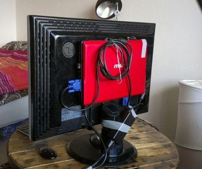 Домашние изобретения своими руками в домашних условиях
