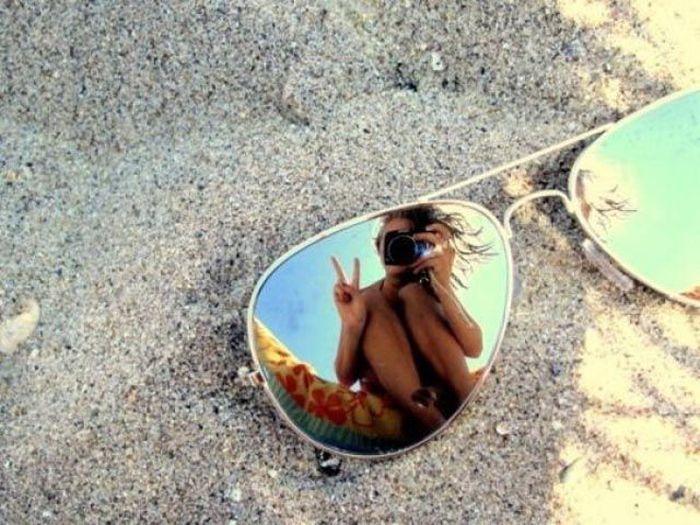 Как сделать себе лето