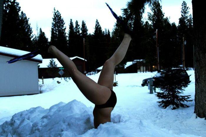 golie-zakalyayutsya-zimoy