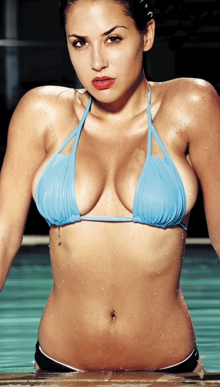 самые сексуальные девушки мира голые.фото