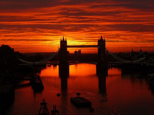Лучшие фотографии 2012 года (60 шт)