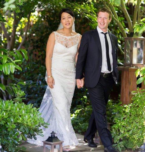 Звездные браки 2012-го года