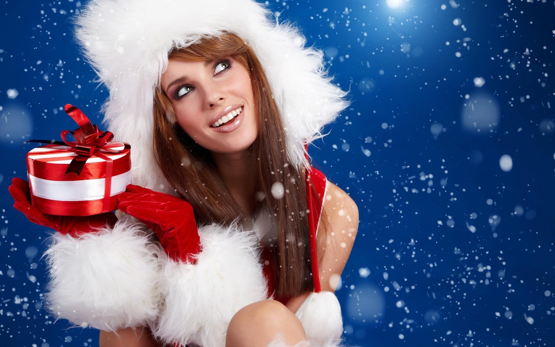 решили проблему фото с новым годом снегурочка весьма приятны