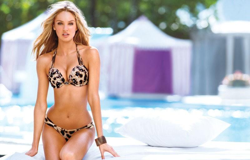 Victorias secret models namen mit bilder