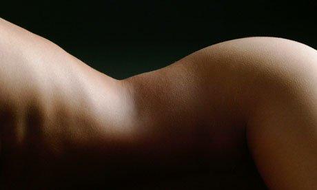 19 Удивительных фактов о теле человека
