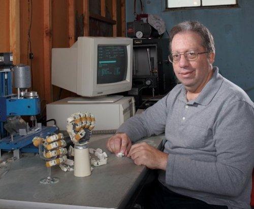 10 Научных открытий и изобретений 2011 года