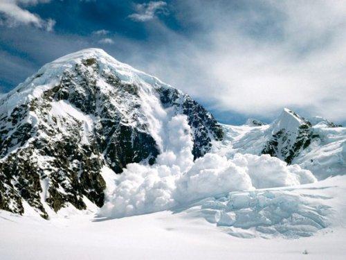 10 Удивительных историй выживания зимой