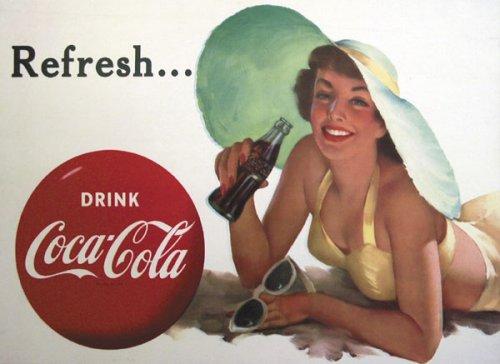 10 Примеров рекламной лжи, которой нас кормят