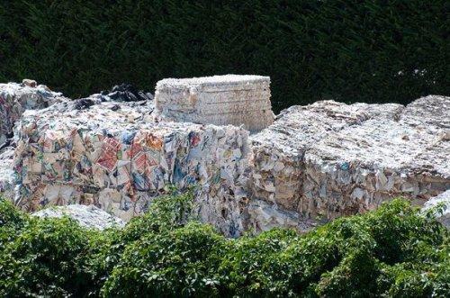 10 Причин, по которым переработка отходов вредит окружающей среде