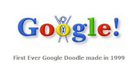 9 Странных вещей, которые могут случиться, когда вы ищете что-то в Гугле