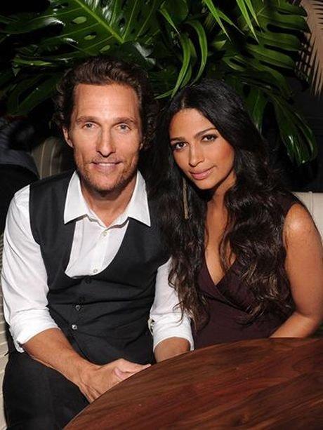 Топ-15: самые популярные голливудские пары