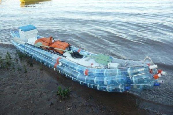 все в чем дело? нужно уметь относительно надувных лодках