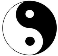Вся правда о символах