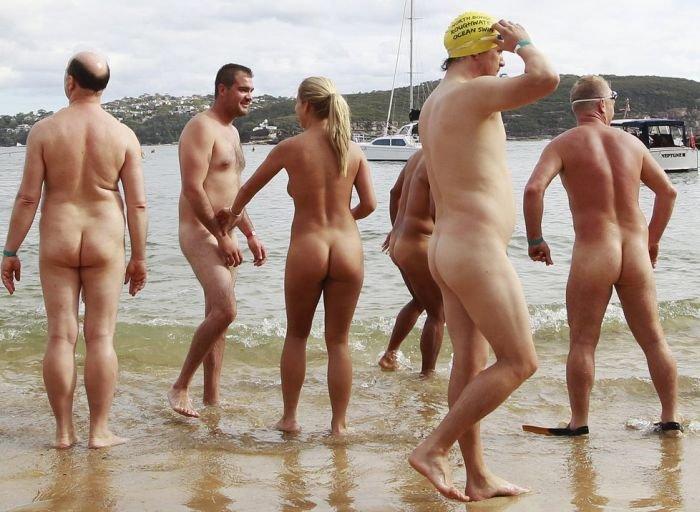 porno-blondinke-foto-i-erotika