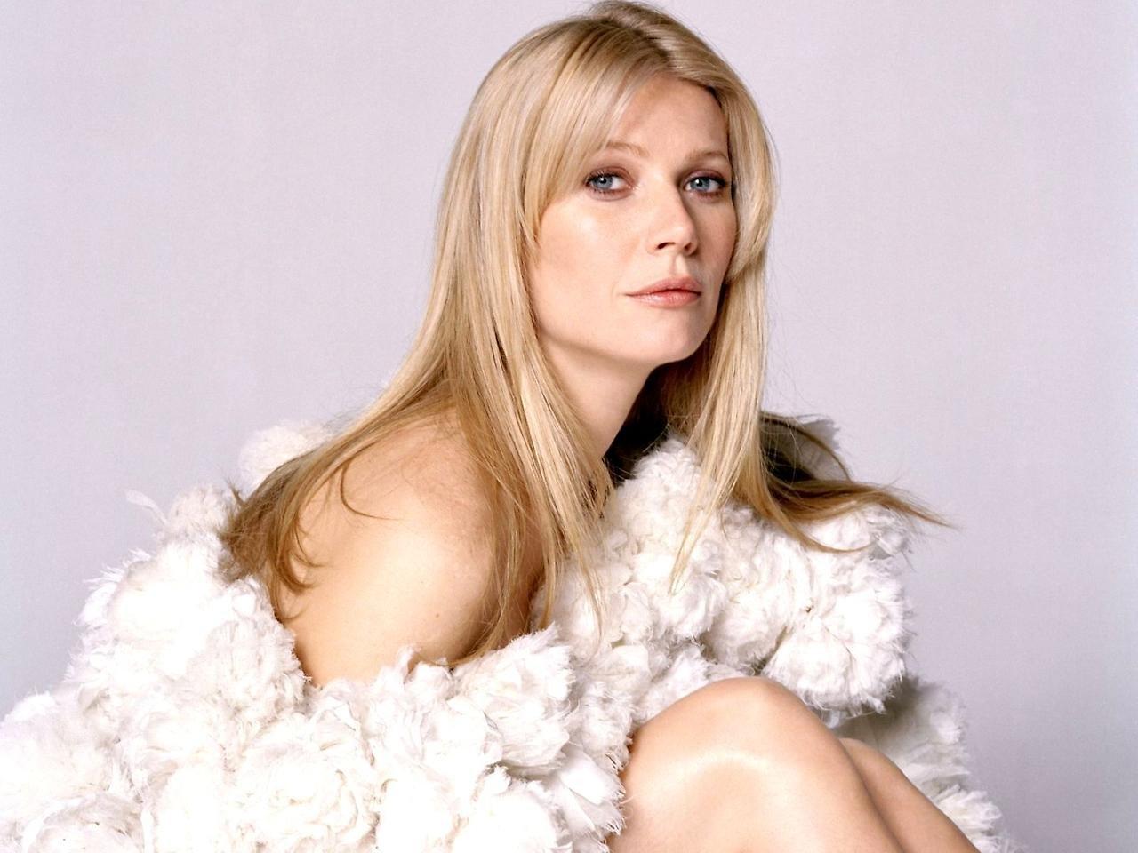 Список актрис angel фото 23 фотография
