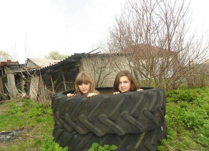 Русское фото реальное фото смотреть 99619 фотография