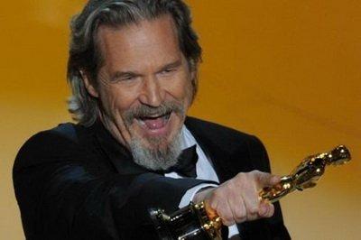 """Самые известные случаи исчезновения """"Оскара"""""""
