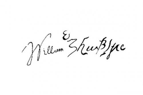 Самые дорогие автографы знаменитостей