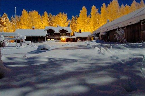 http://www.bugaga.ru/uploads/posts/2013-02/thumbs/1361375222_krasivye-fotografii-3.jpg
