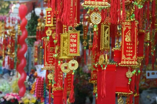 10 Малопонятных и интересных фактов об Азии