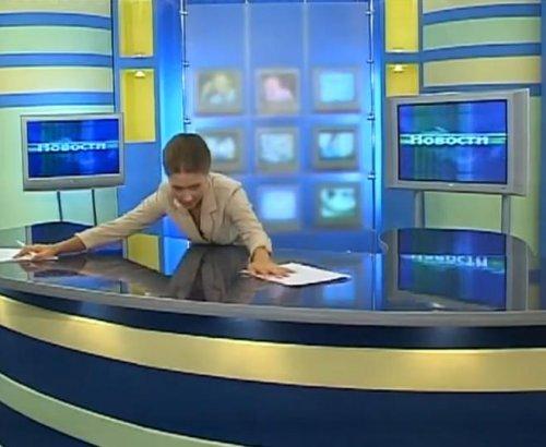 Новости спорта из Набережных Челнов