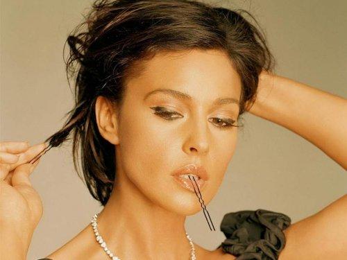 Самые красивые женщины современного кинематографа (50 фото)