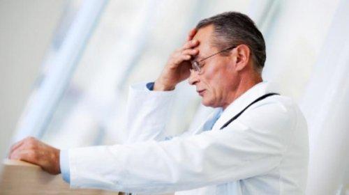 10 Способов, с помощью которых врачи пытаются вас убить