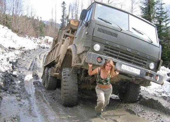 http://www.bugaga.ru/uploads/posts/2013-03/1362328480_prikoly-na-8-marta-12.jpg