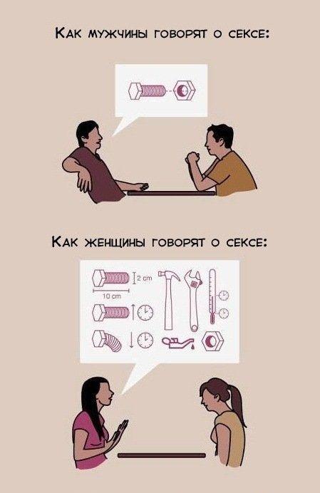 eroticheskie-dialogi-mezhdu-zhenshinoy-i-muzhchinoy
