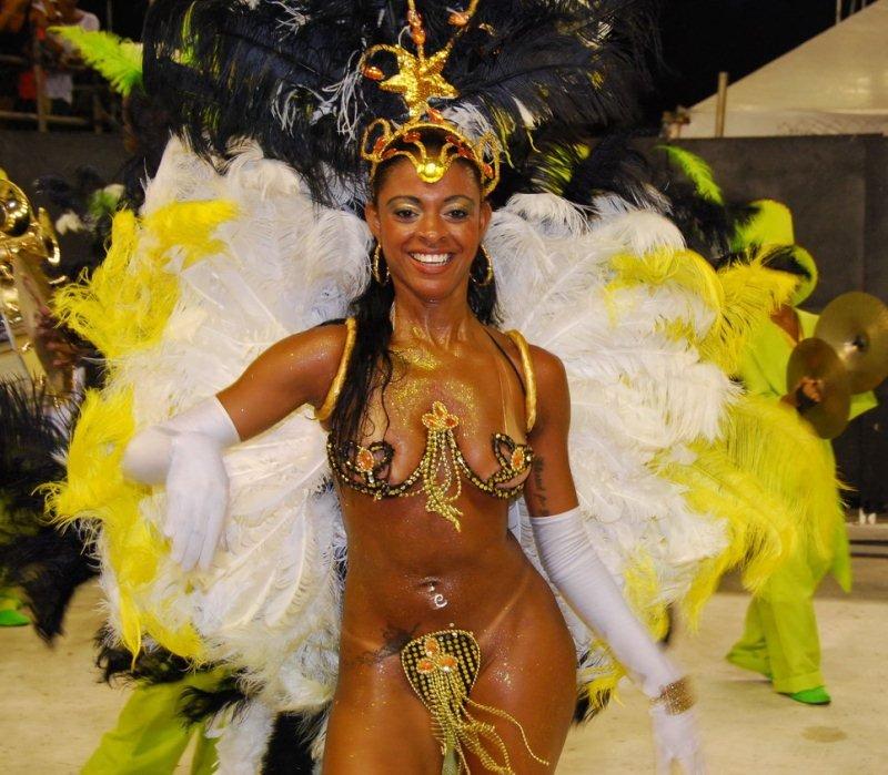 бразильские эротические танцы карнавал вдруг пока здесь