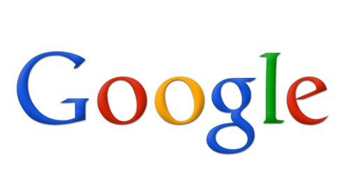 Стоимость логотипов самых известных мировых брендов