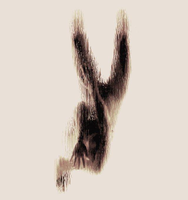 eroticheskiy-massazhistki-pitera-sever-otzivi