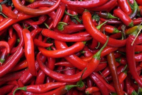 Топ 10: Продукты питания, которые, как это ни странно, полезны для здоровья