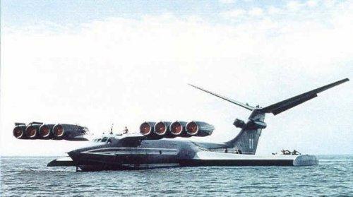 10 Самых больших секретов Советского Союза
