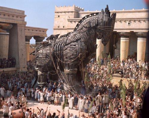 10 Распространенных заблуждений о древних греках