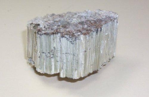 10 Самых смертельно опасных камней и минералов