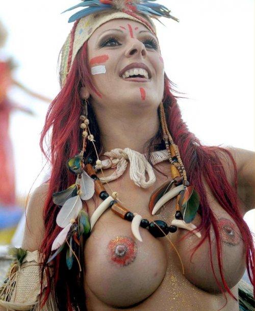Xxprn.com. 2009-2015. Секс фото. brazilian carnival. brazilian-carnival. г
