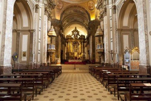 10 Удивительных фактов о Папе Франциске
