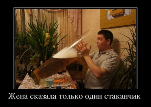 http://www.bugaga.ru/uploads/posts/2013-03/thumbs/1364288703_demotivatory-9.jpg