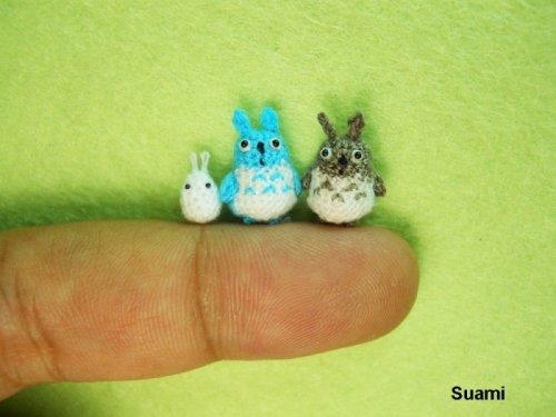 http://www.bugaga.ru/uploads/posts/2013-03/thumbs/1364394942_igrushki-suami-16.jpg