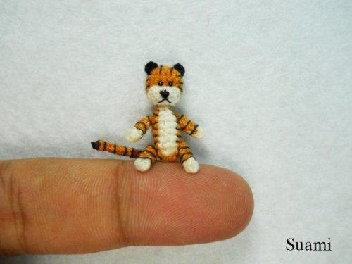 http://www.bugaga.ru/uploads/posts/2013-03/thumbs/1364394986_igrushki-suami-1.jpg