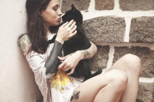 Татуировки на любой вкус (27 шт)
