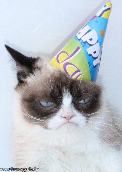 картинки с днем с животными рождения: