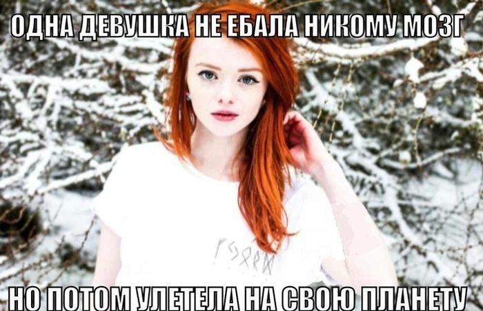 фо о: